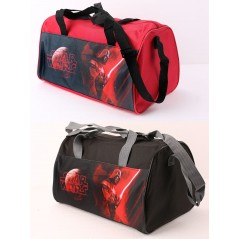 Star Wars, sports Bag, Star Wars
