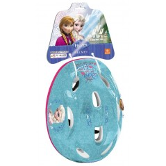 Casque de protection La Reine des neiges Disney - frozen