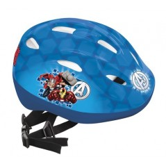 Casque de protection Avengers