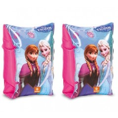 FROZEN - swimming Armbands The Snow Queen