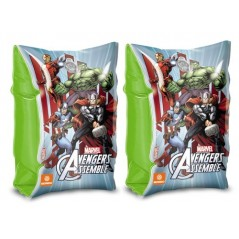 Bracers of the Avengers - swimming Armbands Avengers