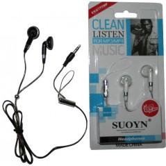 słuchawki stereo