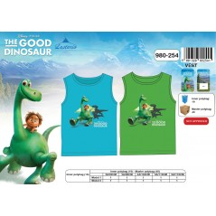 Débardeur The Good Dinosaur