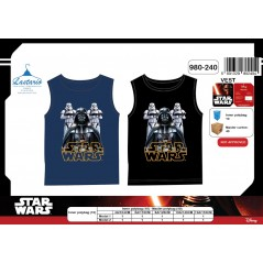 Tank Top Star Wars - 980-240