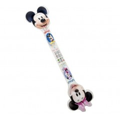 Baguette Flash Lumineuse Mickey