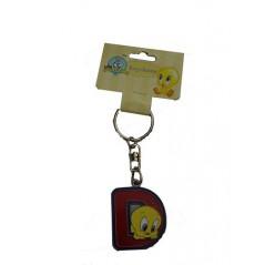 Porte clefs Titi D