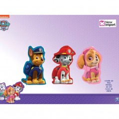 Cushion Paw Patrol