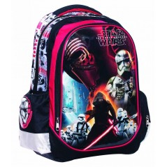 Backpack Star Wars 42cm top Quality