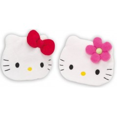 HALLO KITTY COIN PURSE 12 CM