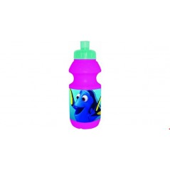Water bottle sport Dory Disney