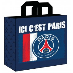 sac shopping PSG
