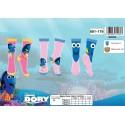 Socks Dory Disney