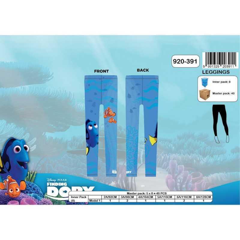 Leggings Dory Disney