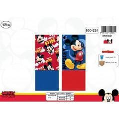 Cache cou Mickey Disney - 850-224