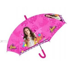 UMBRELLA AUTOMATIC SOY LUNA