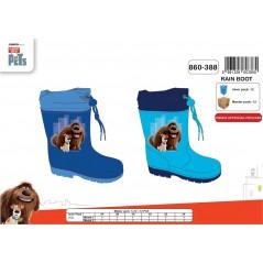 Rain boots Like beasts