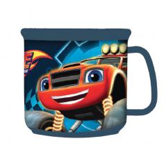 Mug Paw Patrol - Pat Patrol Girl plastic