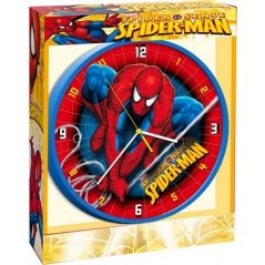 Orologio Spiderman