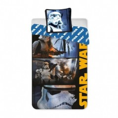 Bedding set Star Wars