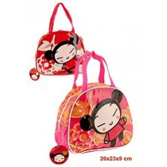 Hand bag Pucca