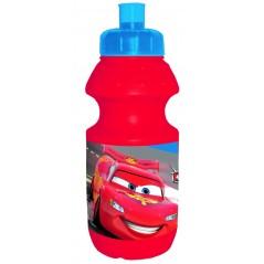 Gourde Sport Cars Disney