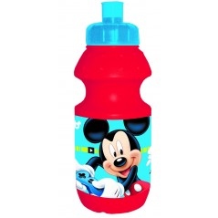 Gourde Sport Mickey Disney