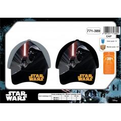 Casquette Star Wars