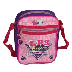 Shoulder bag Pet Shop -lps1437003