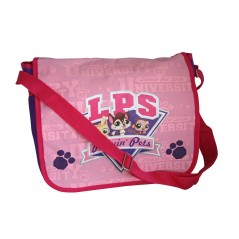 Borsa a tracolla Pet Shop 33cm