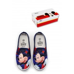 Basket Mickey Disney