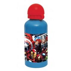 Gourde Aluminium Avengers