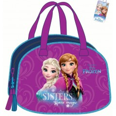 Sac à main La reine des neiges Disney - Frozen