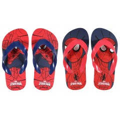 Tong Spiderman -870-194