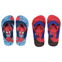 Tong Spiderman Marvel