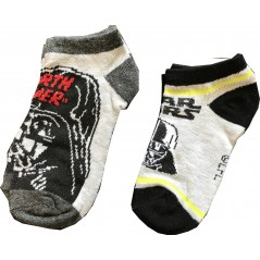 Star Wars Sock