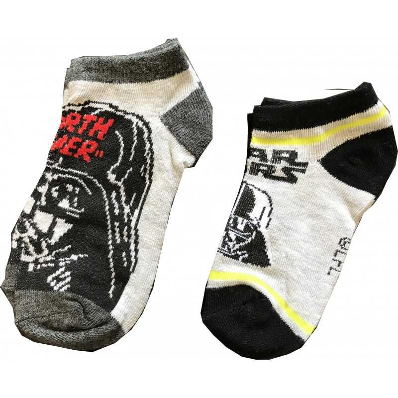 Star Wars Sock
