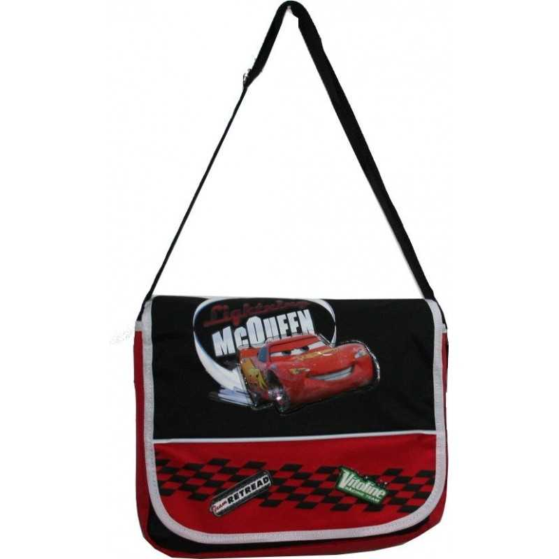 Disney Cars Cross Body Bag