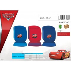 Hood Cars 770-912
