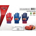Set gants Cars Disney