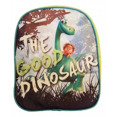 Sac à dos The Good Dinosaur 24 cm