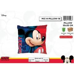 Mickey cushion