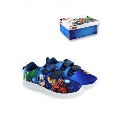Avengers Marvel Sneakers