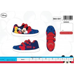 Mickey Disney Trainers
