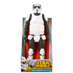 Star Wars Scout Trooper 45 cm Big Figure