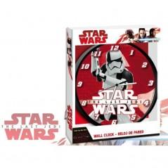 Pendule Star Wars