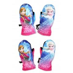 Gants - Moufle de ski La Reine des neiges disney