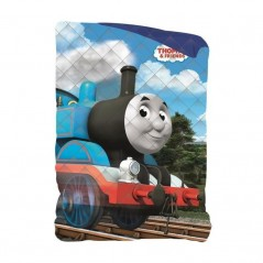 Couette Thomas Friends