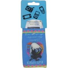 Cover phone Calimero