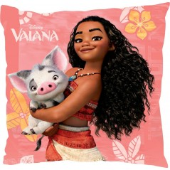 Disney Vaiana Cushion