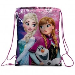 Sac de piscine La reine des neiges - frozen disney